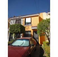 Foto de casa en venta en francisco villa , san agustin, tlajomulco de zúñiga, jalisco, 0 No. 01