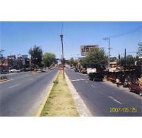 Foto de terreno comercial en venta en  , francisco villa, tonalá, jalisco, 2617450 No. 01