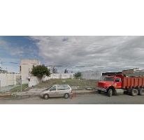 Foto de terreno comercial en renta en  , francisco villa, veracruz, veracruz de ignacio de la llave, 2602099 No. 01