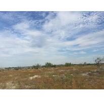Foto de terreno habitacional en venta en  0, ejido piedras negras, piedras negras, coahuila de zaragoza, 1379719 No. 01