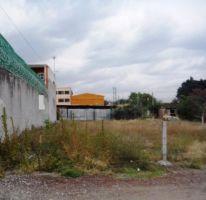 Foto de terreno habitacional en venta en, francisco villa, yautepec, morelos, 1574434 no 01