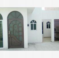 Foto de casa en venta en, francisco villa, yautepec, morelos, 2106194 no 01