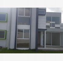 Foto de casa en venta en, francisco villa, yautepec, morelos, 2389762 no 01