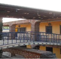 Foto de casa en venta en  , francisco villa, yautepec, morelos, 2632601 No. 01