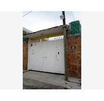 Foto de casa en venta en  , francisco villa, yautepec, morelos, 2688702 No. 01