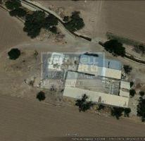 Foto de terreno habitacional en venta en francisco villarreal, la sarzana, juárez, chihuahua, 257036 no 01