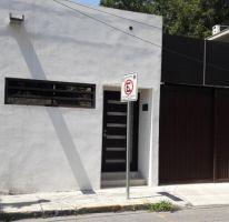 Foto de oficina en renta en francisco zarco 934, monterrey centro, monterrey, nuevo león, 2395120 no 01