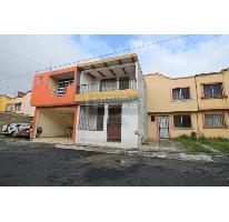 Foto de casa en venta en, francisco zarco, morelia, michoacán de ocampo, 1843920 no 01