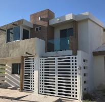 Foto de casa en venta en francita 1000, petrolera, tampico, tamaulipas, 3823261 No. 01