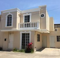 Foto de casa en renta en francita 1004, petrolera, tampico, tamaulipas, 0 No. 01