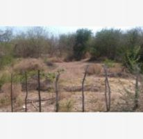 Foto de terreno habitacional en venta en francsico acosta 8 y 9, el venadillo, mazatlán, sinaloa, 1632786 no 01