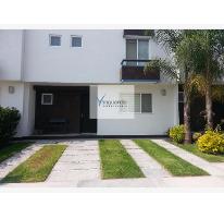 Foto de casa en venta en  0, santuarios del cerrito, corregidora, querétaro, 1352271 No. 01