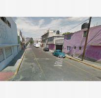 Foto de casa en venta en franqueza, leyes de reforma 1a sección, iztapalapa, df, 1988280 no 01