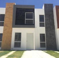 Foto de casa en venta en fransisco 531, aranjuez, durango, durango, 4354095 No. 01