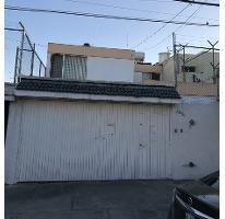 Foto de casa en venta en  , la estancia, zapopan, jalisco, 2881899 No. 01