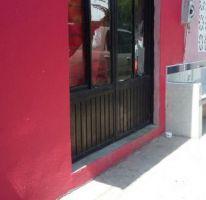 Foto de casa en venta en franz shubert 322, adolfo lópez mateos, matamoros, tamaulipas, 2066572 no 01