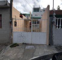 Foto de casa en venta en fraternidad 1321, unidad veracruzana, veracruz, veracruz, 2224138 no 01