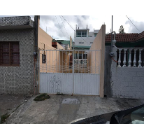 Foto de casa en venta en fraternidad 1321, unidad veracruzana, veracruz, veracruz de ignacio de la llave, 2655379 No. 01