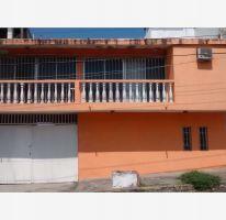 Foto de casa en venta en fraternidad 1560, unidad veracruzana, veracruz, veracruz, 1686010 no 01