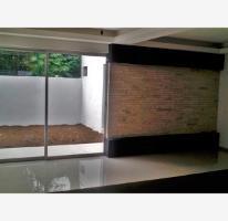 Foto de casa en venta en fraternidad esquina camino real 00, infonavit el morro, boca del río, veracruz de ignacio de la llave, 1539070 No. 01