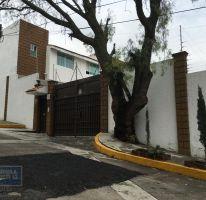 Foto de casa en condominio en venta en fraternidad, méxico nuevo, atizapán de zaragoza, estado de méxico, 2233627 no 01