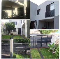 Foto de casa en venta en fray 00, quintas del marqués, querétaro, querétaro, 4501955 No. 01