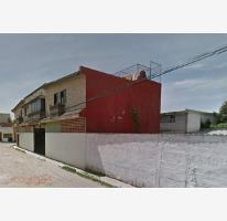Foto de casa en venta en fray andres de olmos 2407, tres cruces, puebla, puebla, 3020170 No. 01