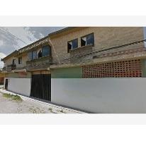Foto de casa en venta en fray andres de olmos 2407, tres cruces, puebla, puebla, 967475 No. 01