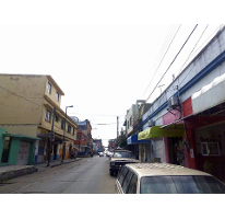 Foto de local en renta en fray andres de olmos 400, tampico centro, tampico, tamaulipas, 2648580 No. 01