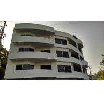 Foto de departamento en renta en  , fray andres de olmos, tampico, tamaulipas, 1386845 No. 01