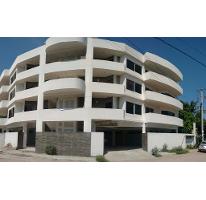 Foto de departamento en renta en  , fray andres de olmos, tampico, tamaulipas, 2267537 No. 01