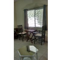 Foto de departamento en renta en  , fray andres de olmos, tampico, tamaulipas, 2644227 No. 01