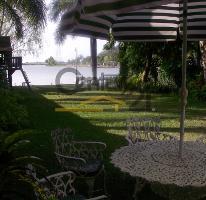 Foto de casa en venta en  , fray andres de olmos, tampico, tamaulipas, 3628816 No. 01