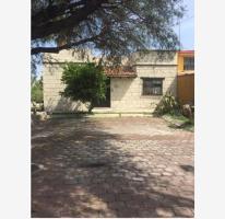 Foto de casa en venta en fray antón de montecionos 101, quintas del marqués, querétaro, querétaro, 4593872 No. 01