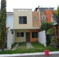 Foto de casa en venta en fray antonio cruzado 445, estrada, zapopan, jalisco, 1985774 no 01