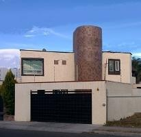 Foto de casa en venta en fray antonio de manroy e hijar , san francisco juriquilla, querétaro, querétaro, 2735633 No. 01