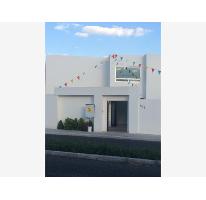 Foto de casa en venta en  2, san francisco juriquilla, querétaro, querétaro, 2779346 No. 01