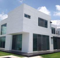 Foto de casa en venta en fray antonio de monroy, san francisco juriquilla, querétaro, querétaro, 1212515 no 01