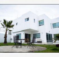 Foto de casa en venta en fray antonio de monrroy e hijar 190, azteca, querétaro, querétaro, 2380440 no 01