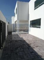 Foto de casa en venta en fray antonio de monrroy , san francisco juriquilla, querétaro, querétaro, 1215717 No. 01