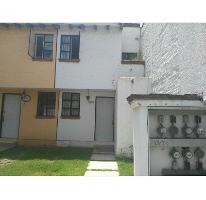 Foto de casa en venta en  , fray antonio de san miguel iglesias, morelia, michoacán de ocampo, 2685791 No. 01
