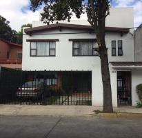 Foto de casa en venta en fray antonio marchena / hermosa casa en venta 0, colón echegaray, naucalpan de juárez, méxico, 0 No. 01