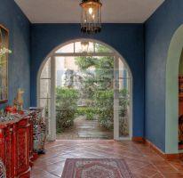 Foto de casa en venta en fray bartolome de las casas 13, independencia, san miguel de allende, guanajuato, 339266 no 01