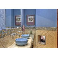 Foto de casa en venta en  , independencia, san miguel de allende, guanajuato, 1839410 No. 01