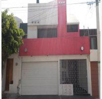 Foto de casa en venta en fray bartolome de olmedo 1, el marqués, querétaro, querétaro, 1786116 no 01