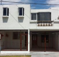 Foto de casa en venta en fray bartolome de olmedo 163, quintas del marqués, querétaro, querétaro, 3891002 No. 01
