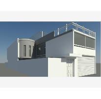 Foto de casa en venta en fray bartolomé de olmedo 8313, tres cruces, puebla, puebla, 2854643 No. 01