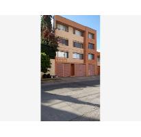Foto de departamento en venta en  1170, jardín, san luis potosí, san luis potosí, 2383738 No. 01