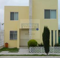 Foto de casa en venta en fray diego de la magdalena , la cofradía, soledad de graciano sánchez, san luis potosí, 3349037 No. 01