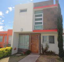 Foto de casa en venta en fray domingo juncosa 685, estrada, zapopan, jalisco, 1841542 no 01